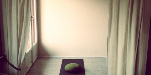 Retour sur le chemin du minimalisme après un an de pause :)